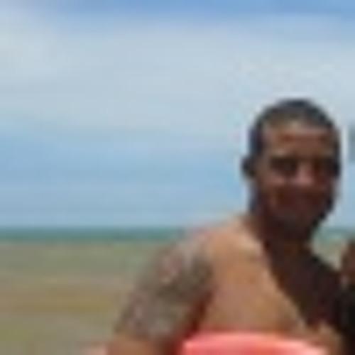 Steven Lima 1's avatar