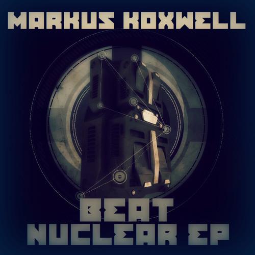 Markuz Koxwell's avatar