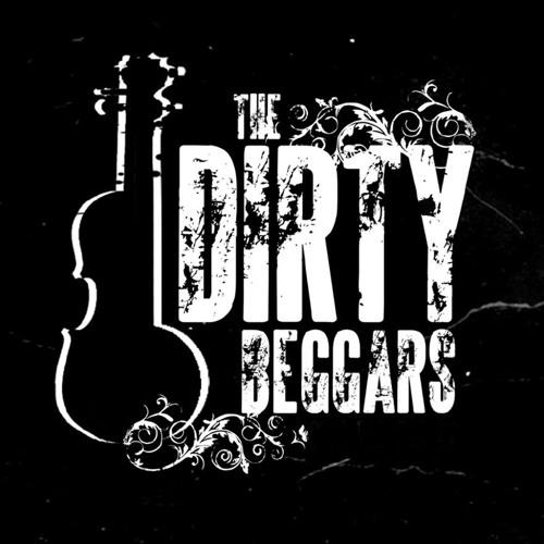 The Dirty Beggars's avatar