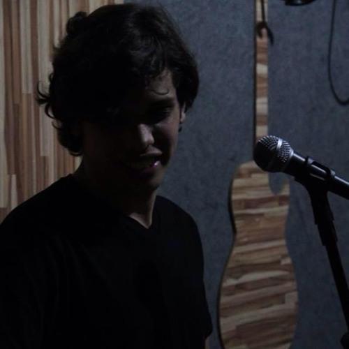 Eron D. Dias's avatar