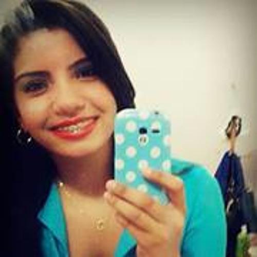 Sol Maranhao's avatar
