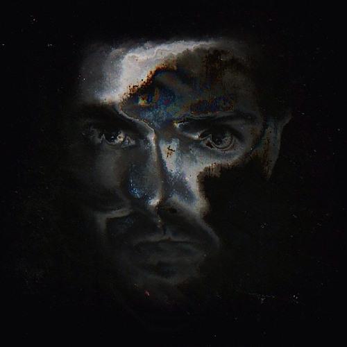 David Terranova's avatar