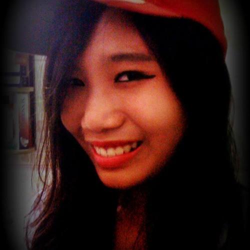 Clarisse Joyce Esguerra's avatar