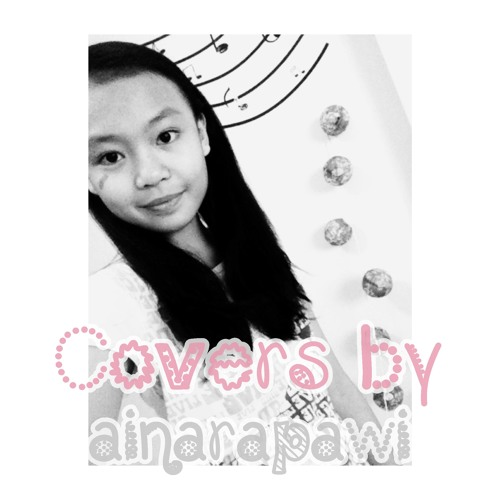 AinaRapawi's avatar