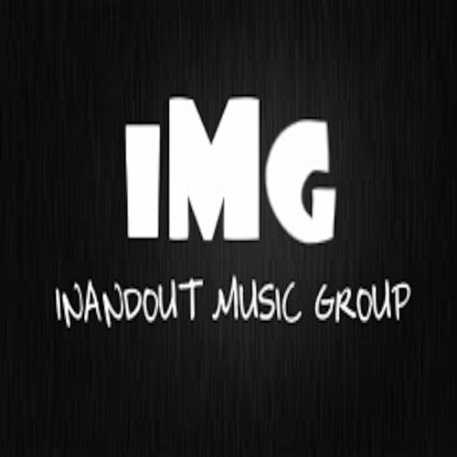 INANDOUT MUSIC GROUP's avatar