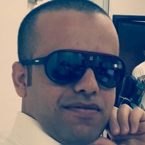 ahmedashraf1's avatar