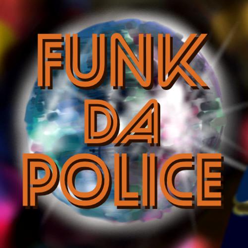 FUNK DA POLICE's avatar