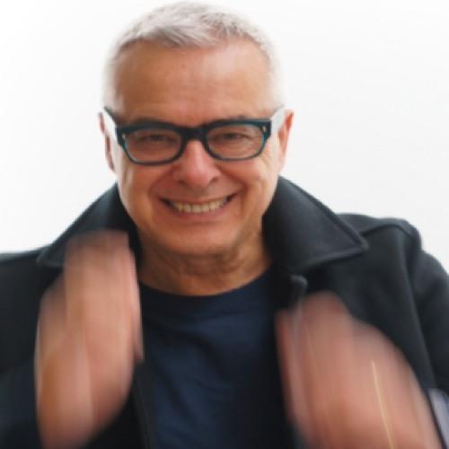 Ruud de Sera's avatar