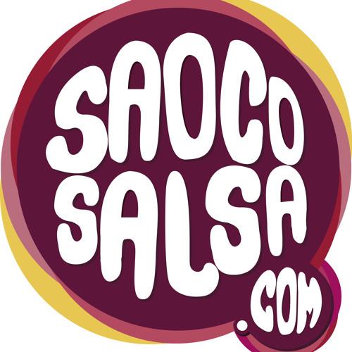 saocosalsa's avatar