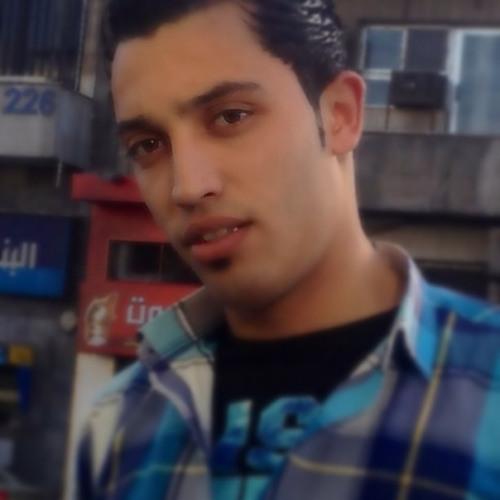 Mohammad Fares 2's avatar
