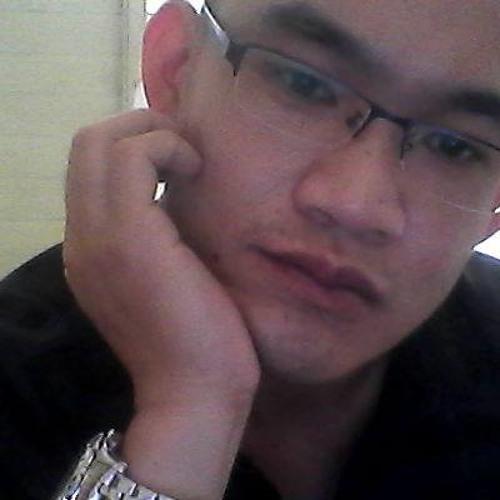 Billylee Kamkeen's avatar