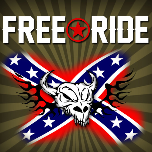 free-ride's avatar