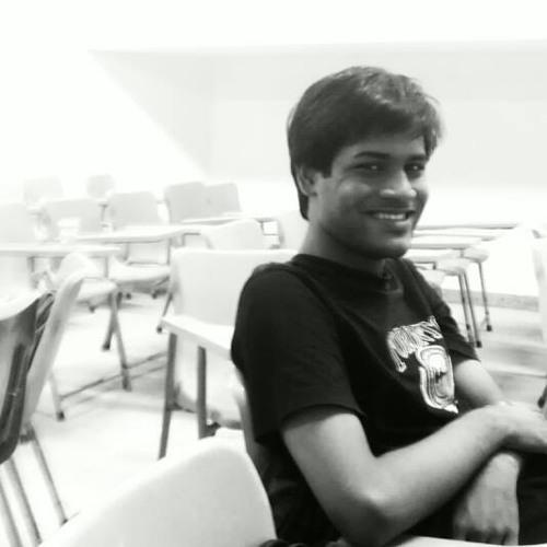Bilawal Kaiser's avatar