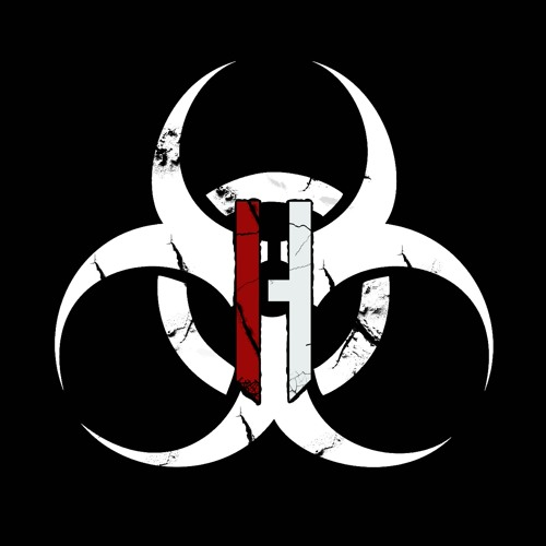 Infectious Hate's avatar