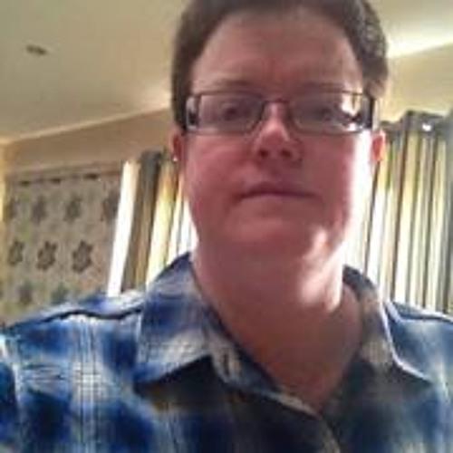 Regina Divilly's avatar
