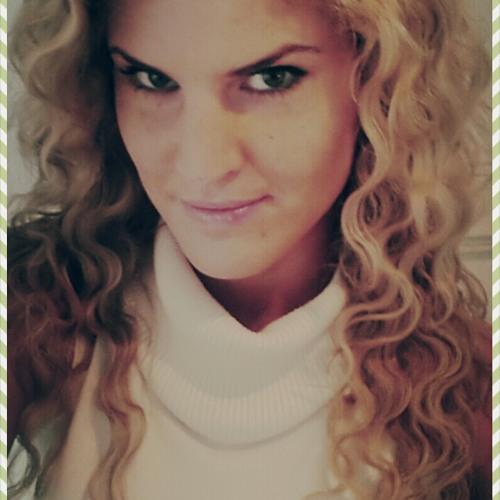 Solara's avatar