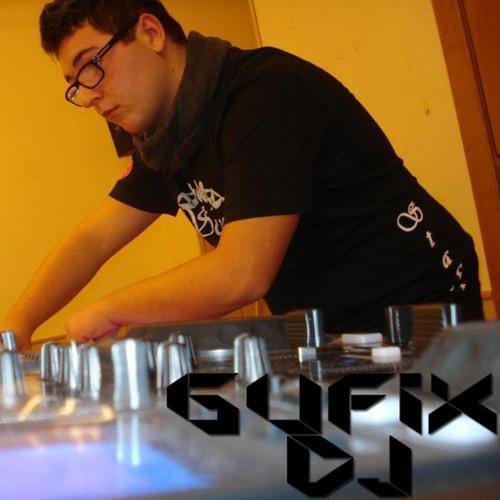 GufixDj's avatar
