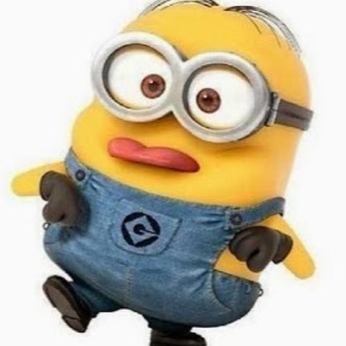 Monette Misagal's avatar