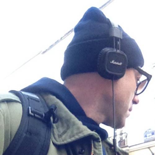 Sebio's avatar