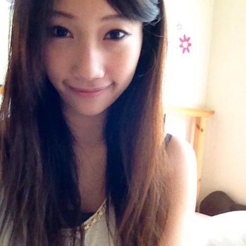 Meo Tai's avatar