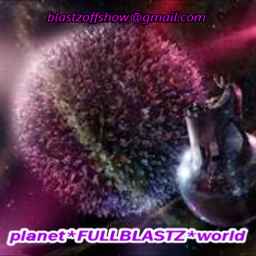GSLIMZ//FULLBLASTZ*world*'s avatar