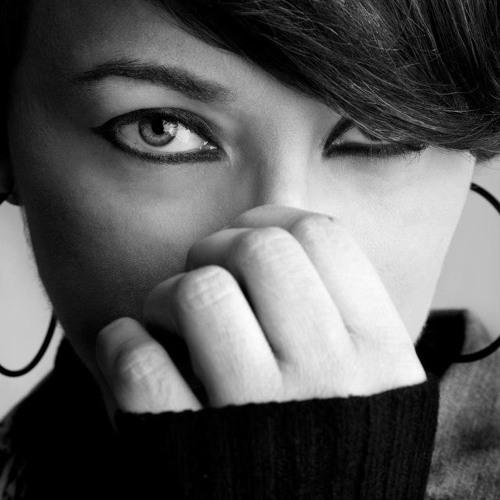 Antonella Desiati's avatar