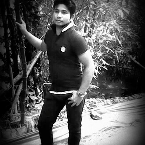 Nazir1's avatar