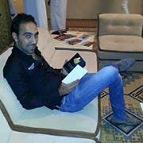 Ahmed Essam 246's avatar
