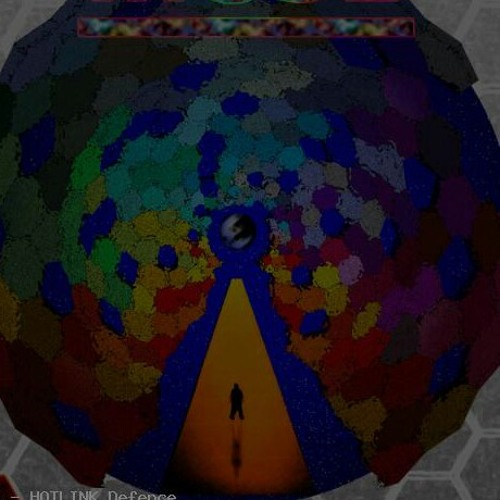 user385875646's avatar