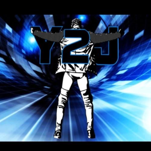Y2J100's avatar