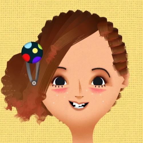 veronica7332828473's avatar