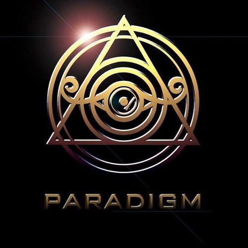 Paradigm-Rap's avatar