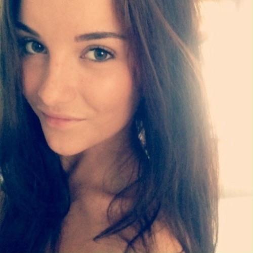 Valerie D. Sojvic's avatar