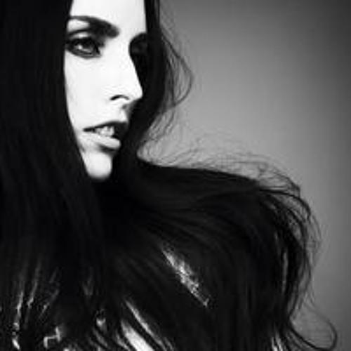 Anabella's avatar