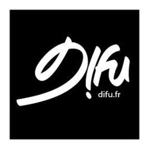 label difu's avatar