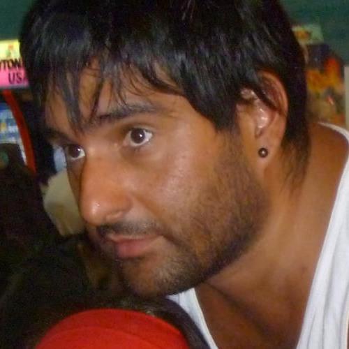 sebaloza's avatar