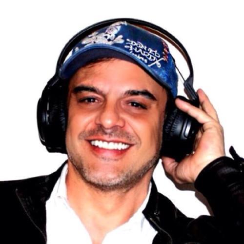 Paulo Clerice's avatar