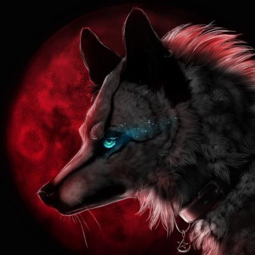 0__AKIRA__0's avatar