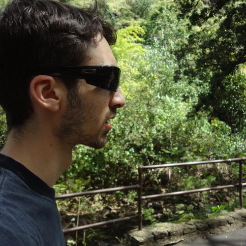 Jaiskai's avatar