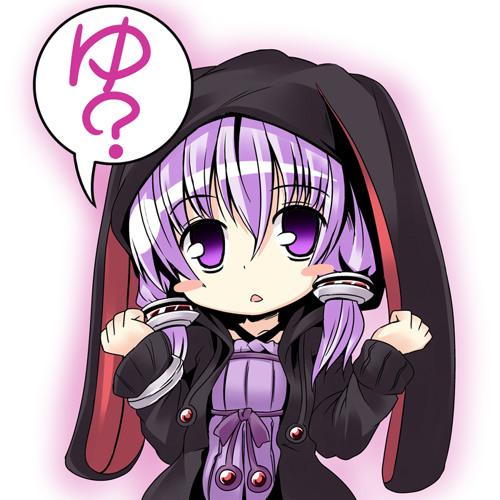 Tonz Usagi's avatar