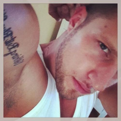 JordanMunn's avatar