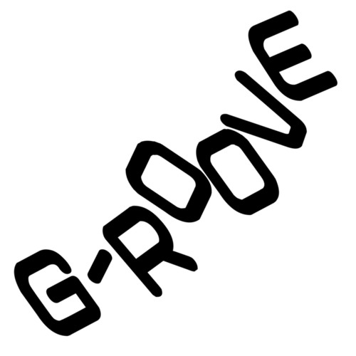 G-Roove's avatar