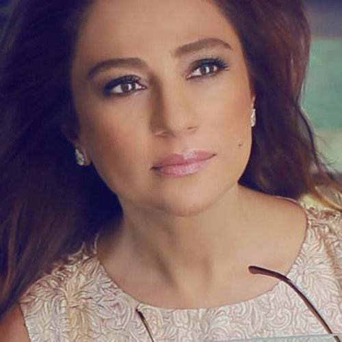Julia Boutros Official's avatar