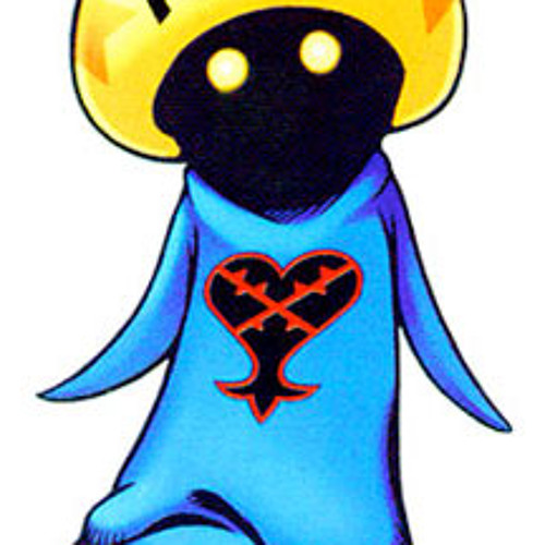 PsiLLa's avatar