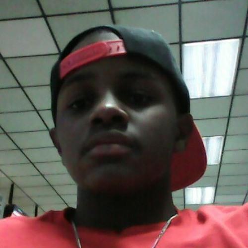 kingjay6604's avatar