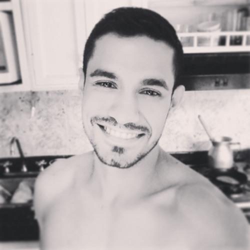 alejo quintero 8320's avatar