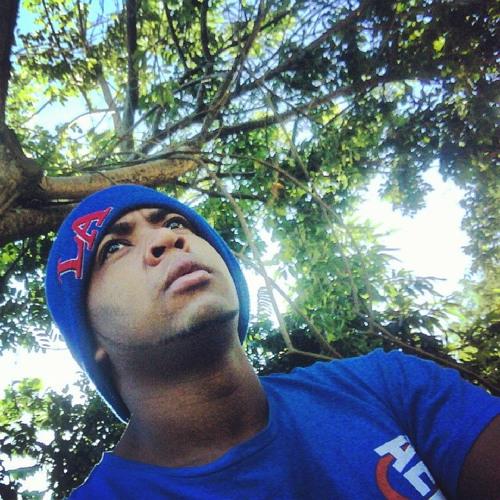Amaury Vargas's avatar