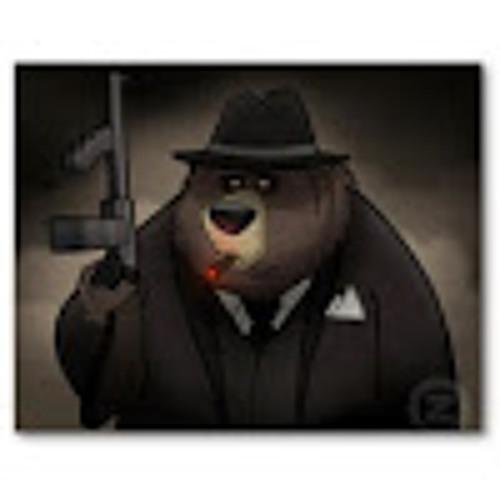 corporation incorporated's avatar