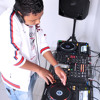 Zun dada - Zion & Lennox_-_ deejay boss Portada del disco