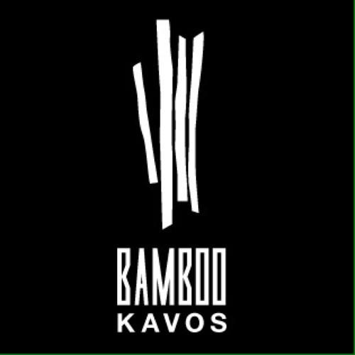 Bamboo Kavos's avatar